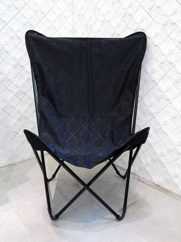 XJ CHAIR with Gallery1950