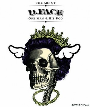 D*FACE EXHIBITION at PARCO GALLERY X
