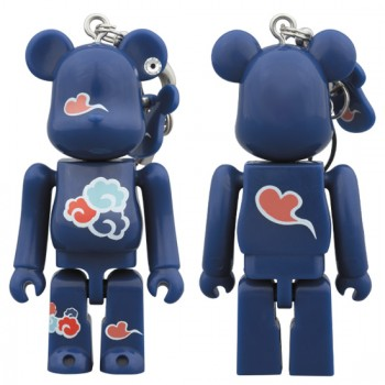 BE@RBRICK いずも縁結び本舗 70%