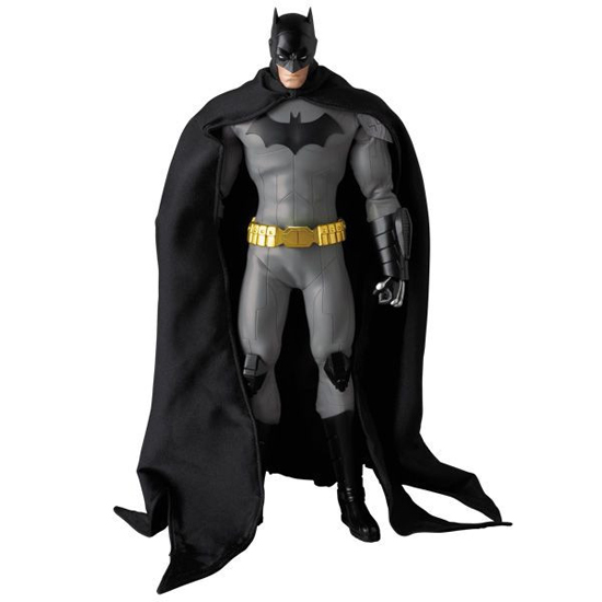 RAH BATMAN(TM)(THE NEW52 Ver.)