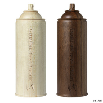 KARIMOKU STASH SPRAY CAN