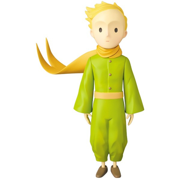 VCD Little Prince
