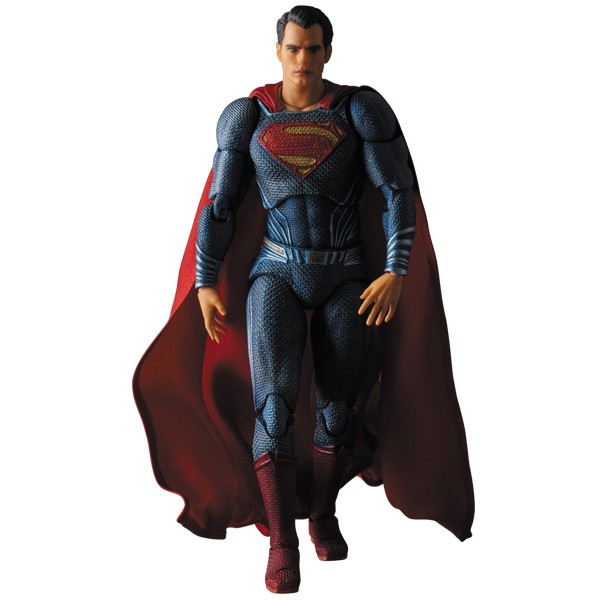 MAFEX SUPERMAN(TM)
