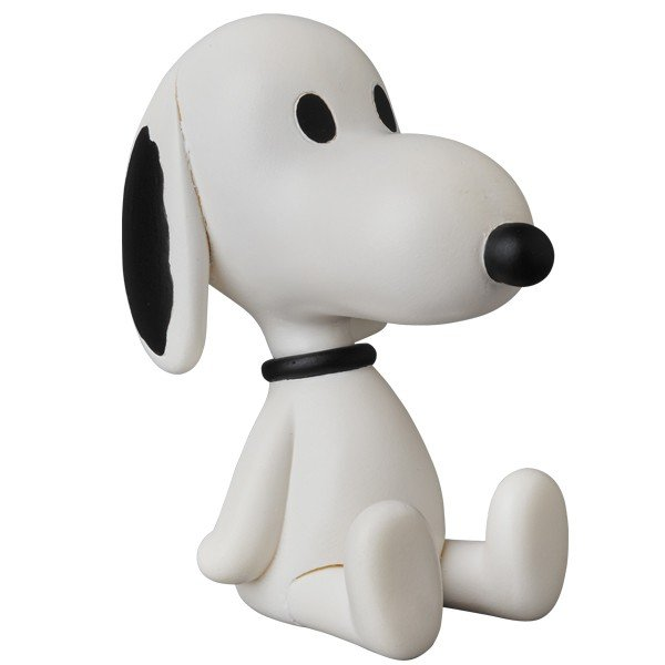 TEDDY BEAR SNOOPY