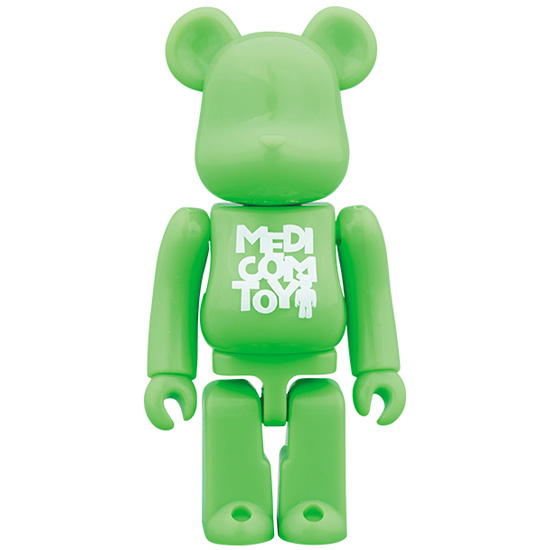 BE@RBRICK SERIES 38 Release campaign Special Edition メディコム・トイ 東京スカイツリータウン・ソラマチ店