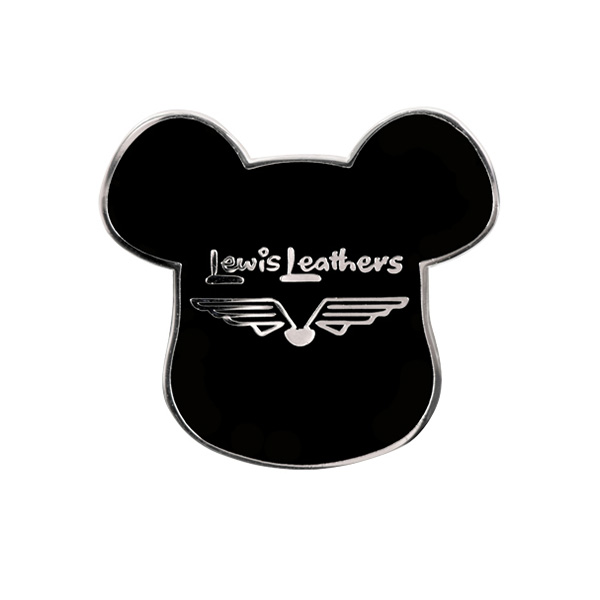 "9月28日(土) 、29日(日) 発売 「BE@RBRICK × Lewis Leathers 100% & 400%/1000%」 「MLE Lewis Leathers」「BE@RBRICK UNDEFEATED MICKEY MOUSE 1000%」 「彫刻家ドラえもん」「BE@RBRICK ANDY WARHOL ""Double Mona Lisa"" 100% & 400%」「BE@RBRICK ANDY WARHOL ""Double Mona Lisa"" 1000%」MEDICOM TOY PLUS[メディコム・トイ プラス]販売方法に関しまして"