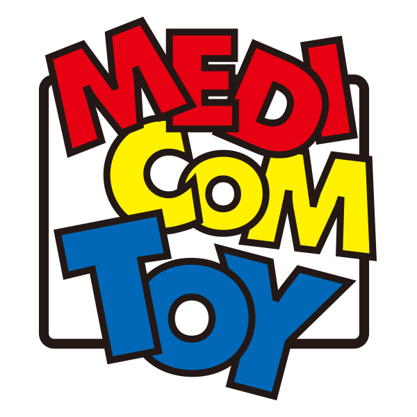 MEDICOM TOY EXHIBITION中止・およびVIRTUAL EXHIBITION開催のお知らせ
