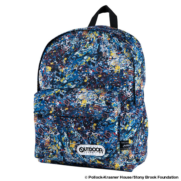 POLLOCK_BACKPACK